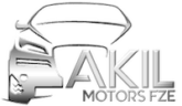 Akil Motors